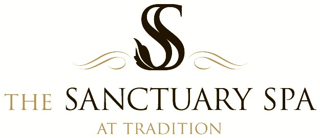 Welcome to The Sanctuary Spa at Tradition, Port St. Lucie, Florida 772-345-7727 - Purchase Gift Certificates